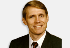 Creation vs. Evolution Dr. Kent Hovind Debates